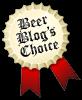 Beer Blog Choice